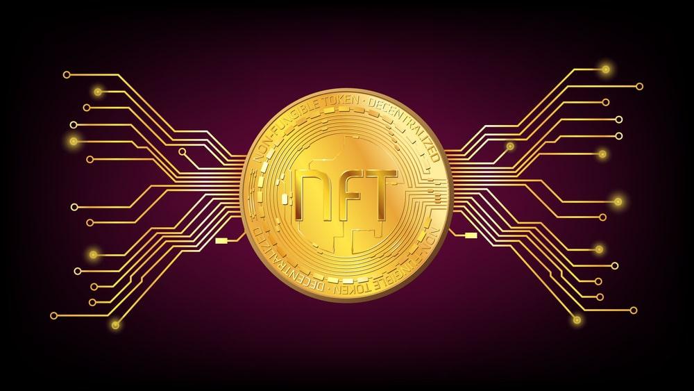 Nft-Art-Coin